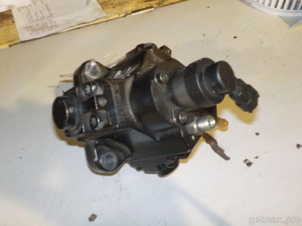 ТНВД (бу) Chevrolet Lacetti 2003-2013 купить