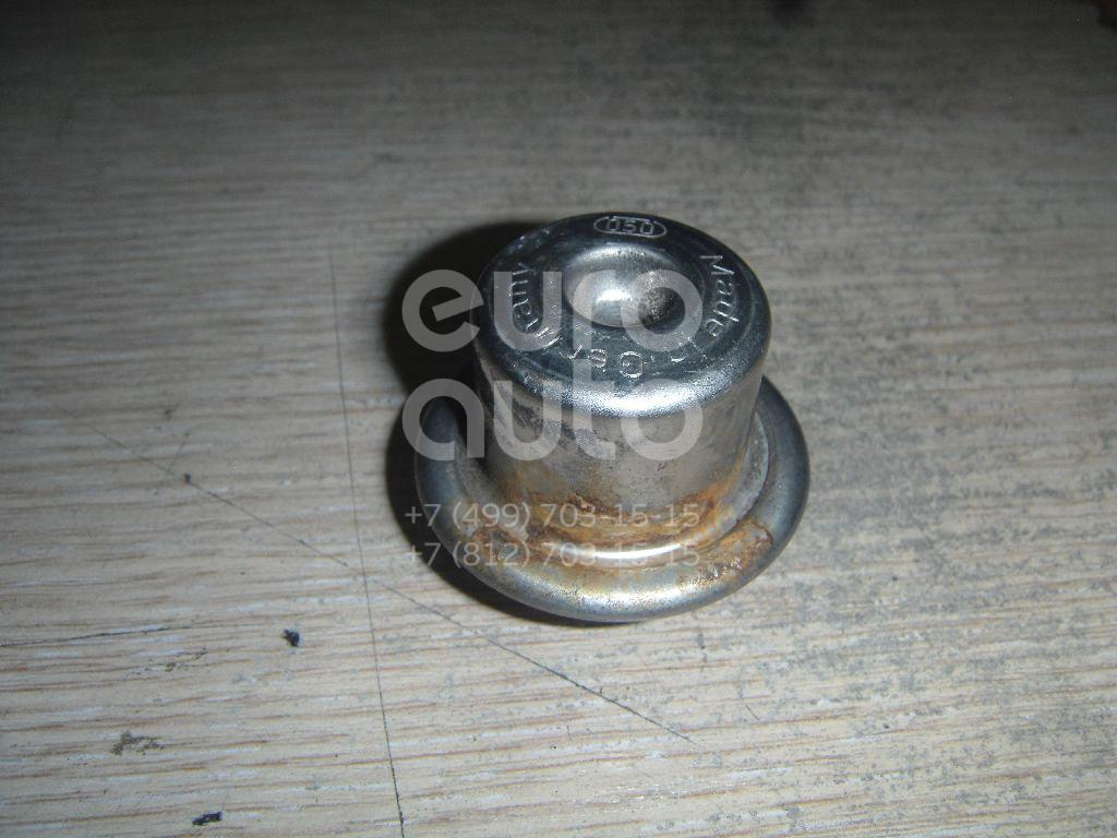 delphi 9307z513a01 клапан регулировки давления топлива для мерседес