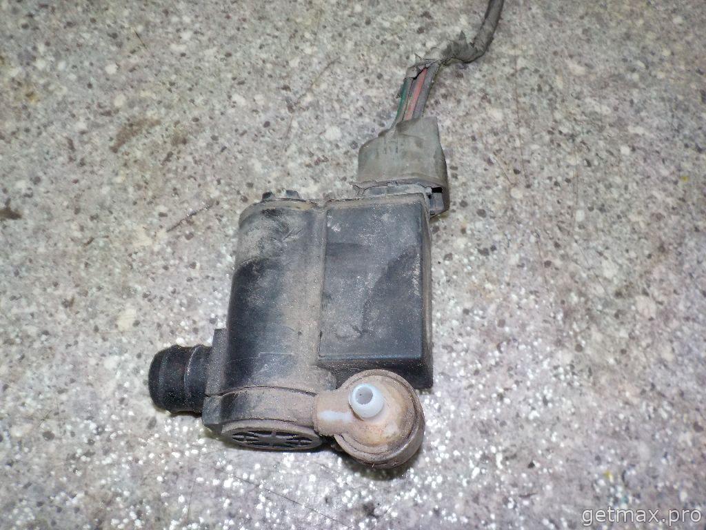 Насос омывателя (бу) Chevrolet Lacetti 2003-2013 купить