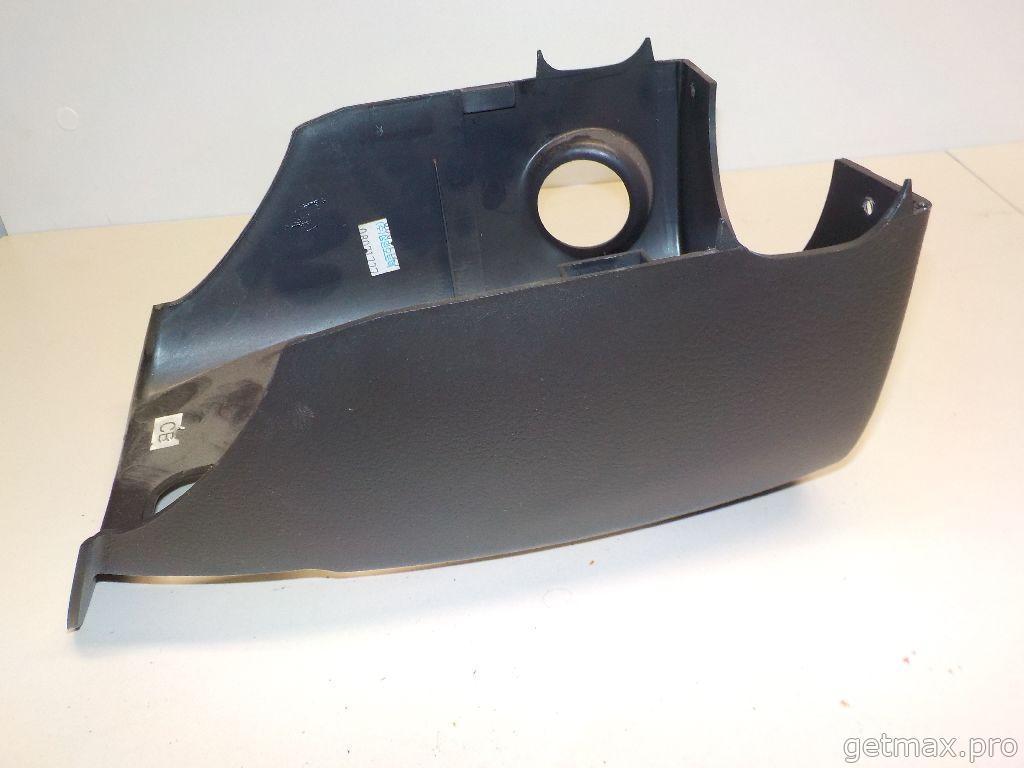 Кожух рулевой колонки нижний (бу) Chevrolet Lacetti 2003-2013 купить