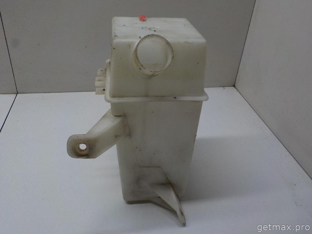 Бачок омывателя лобового стекла (бу) Chevrolet Lacetti 2003-2013 купить