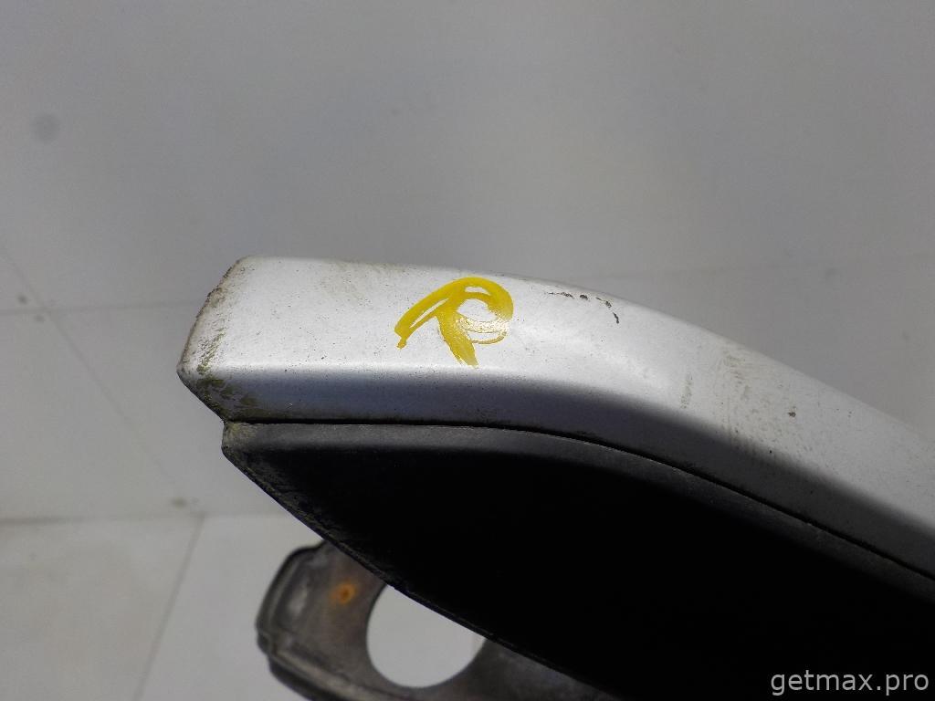 Рейлинг правый (планка на крышу) (бу) Chevrolet Lacetti 2003-2013 купить