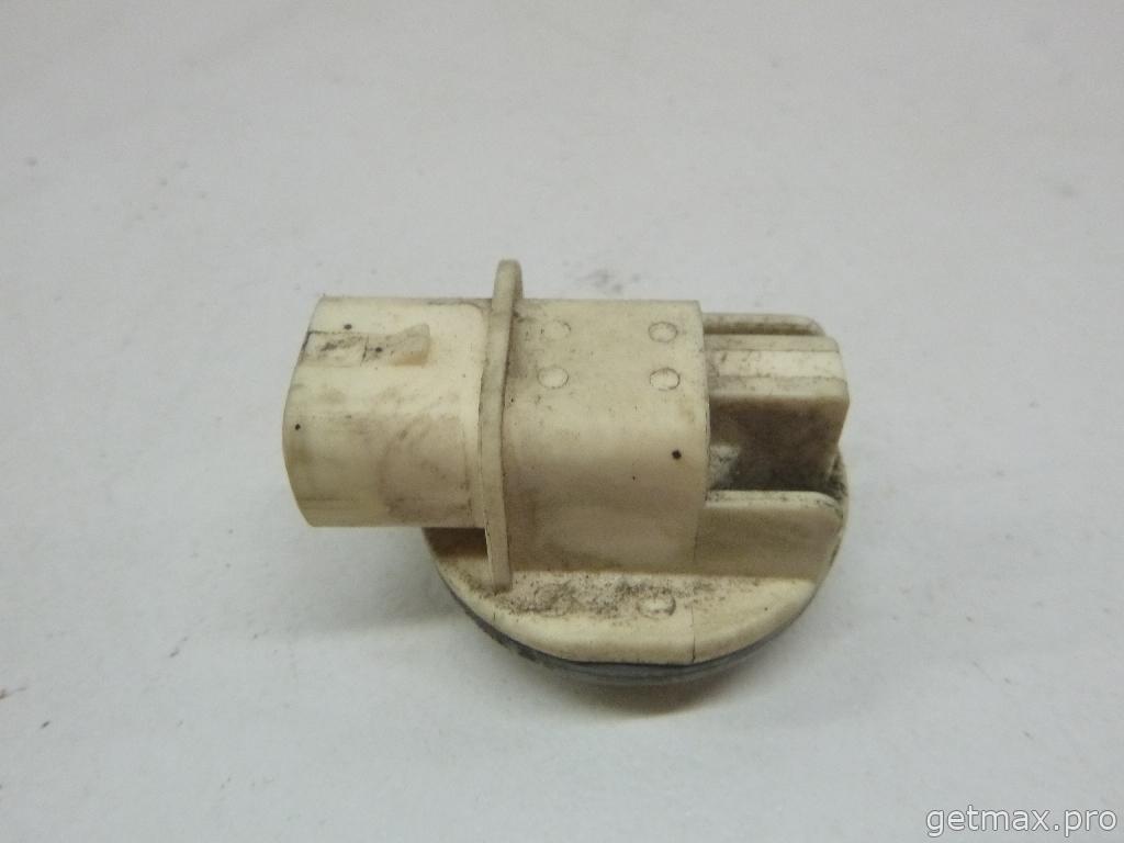 Патрон указателя поворота (бу) Chevrolet Lacetti 2003-2013 купить