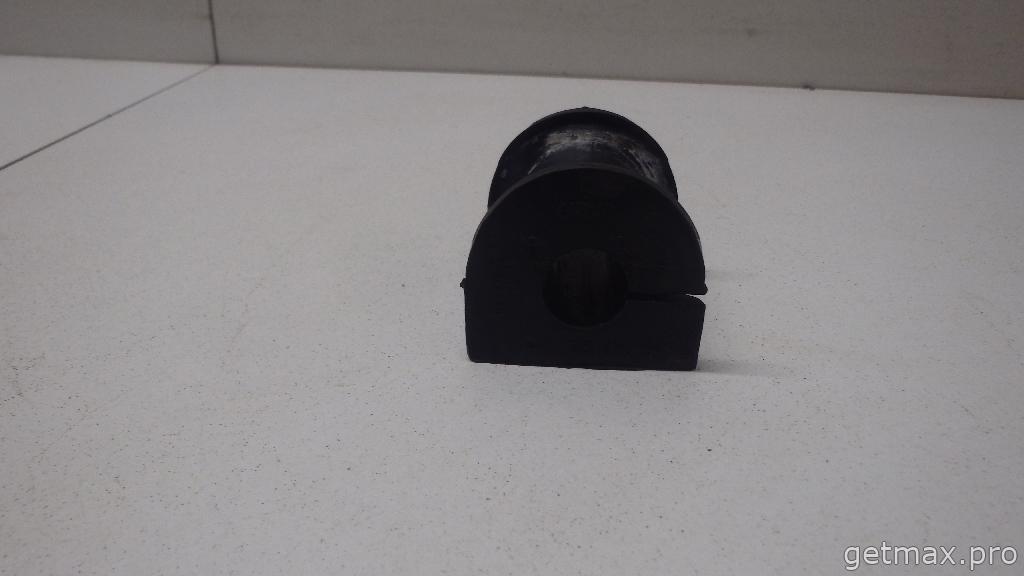 Втулка (сайлентблок) переднего стабилизатора (бу) Chevrolet Lacetti 2003-2013 купить