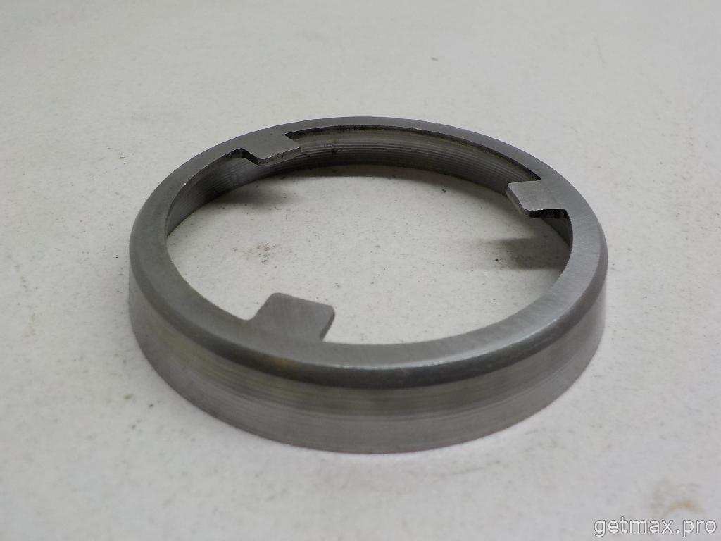 Кольцо синхронизатора (бу) Chevrolet Lacetti 2003-2013 купить