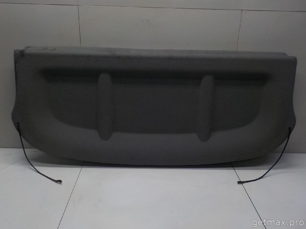Полка (бу) Chevrolet Lacetti 2003-2013 купить