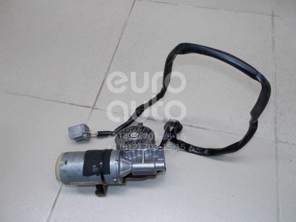 Ремонт моторчика раздатки volvo s80 Диагностика АКПП фольксваген пассат