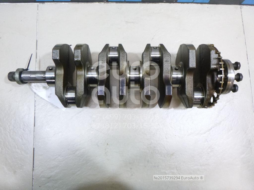 Двигатель для Peugeot,Citroen 4007 2008-2013;C-Crosser 2008-2013 - Фото №1