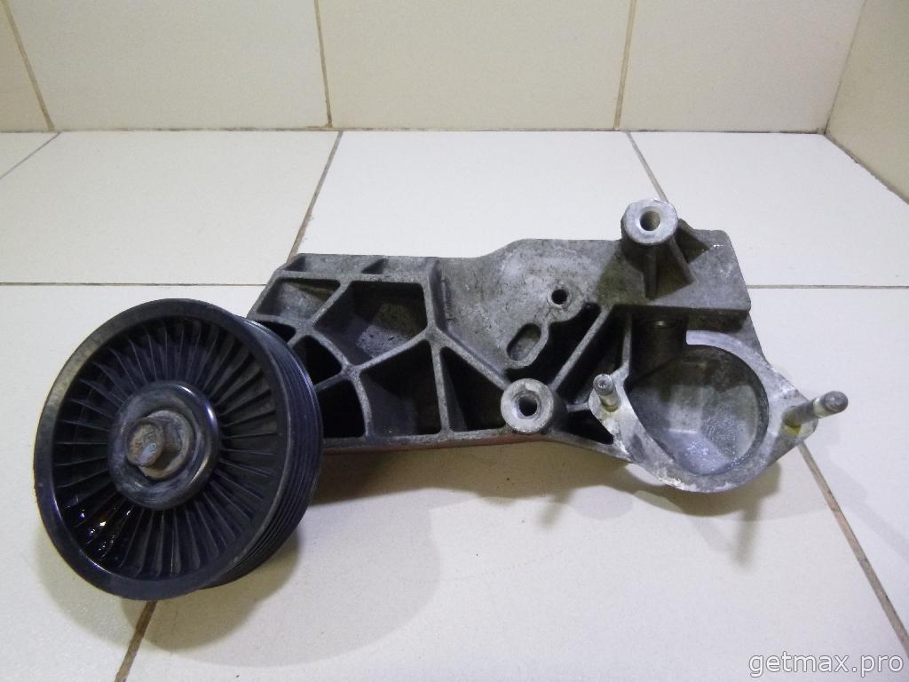 Кронштейн гидроусилителя (бу) Chevrolet Lacetti 2003-2013 купить