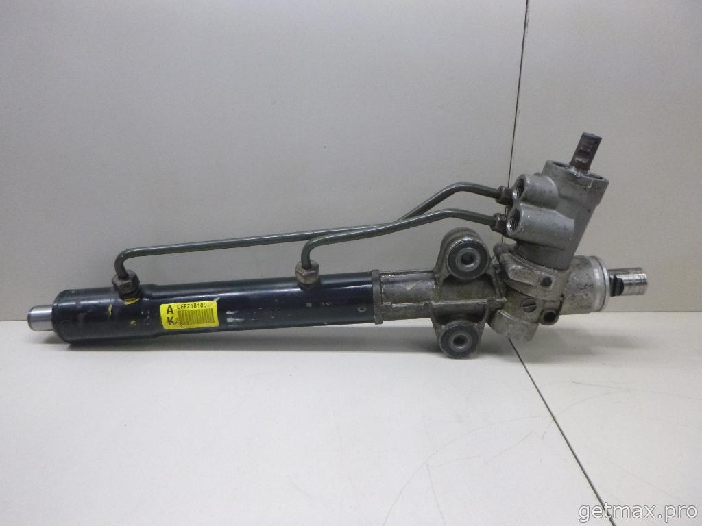 Рейка рулевая (бу) Chevrolet Lacetti 2003-2013 купить