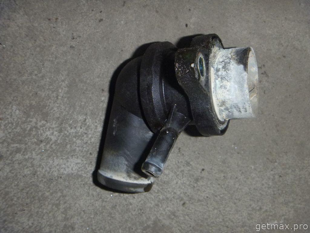 Термостат (бу) Chevrolet Lacetti 2003-2013 купить
