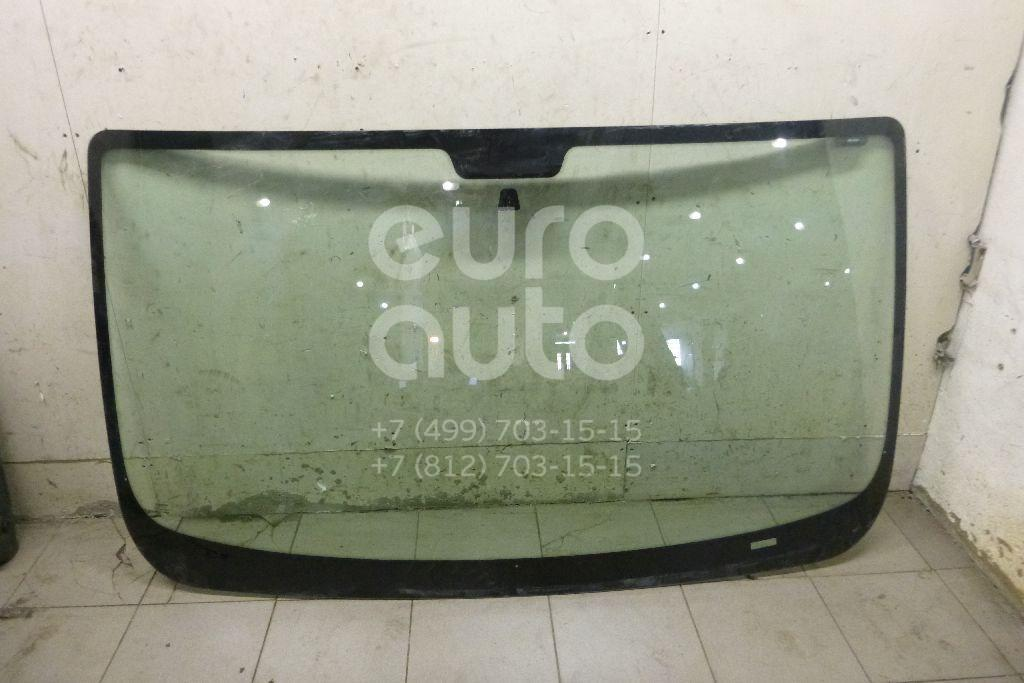 лобовое стекло на фиат дукато клабуга
