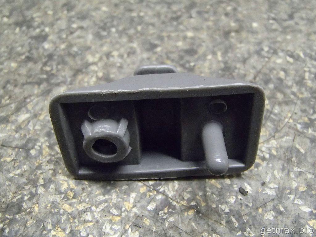 Крючок солнцезащитного козырька (бу) Chevrolet Lacetti 2003-2013 купить