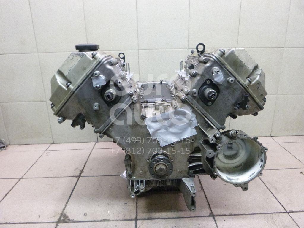 Двигатель для BMW X5 E53 2000-2007 - Фото №1