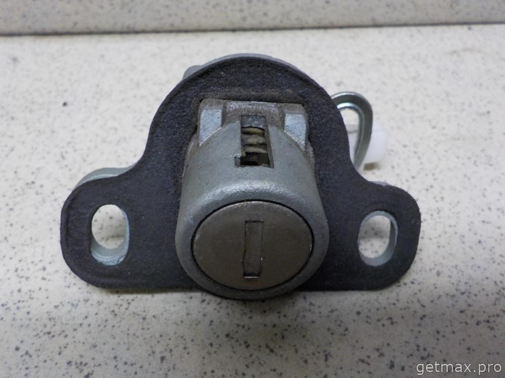 Вставка замка багажника (бу) Chevrolet Lacetti 2003-2013 купить