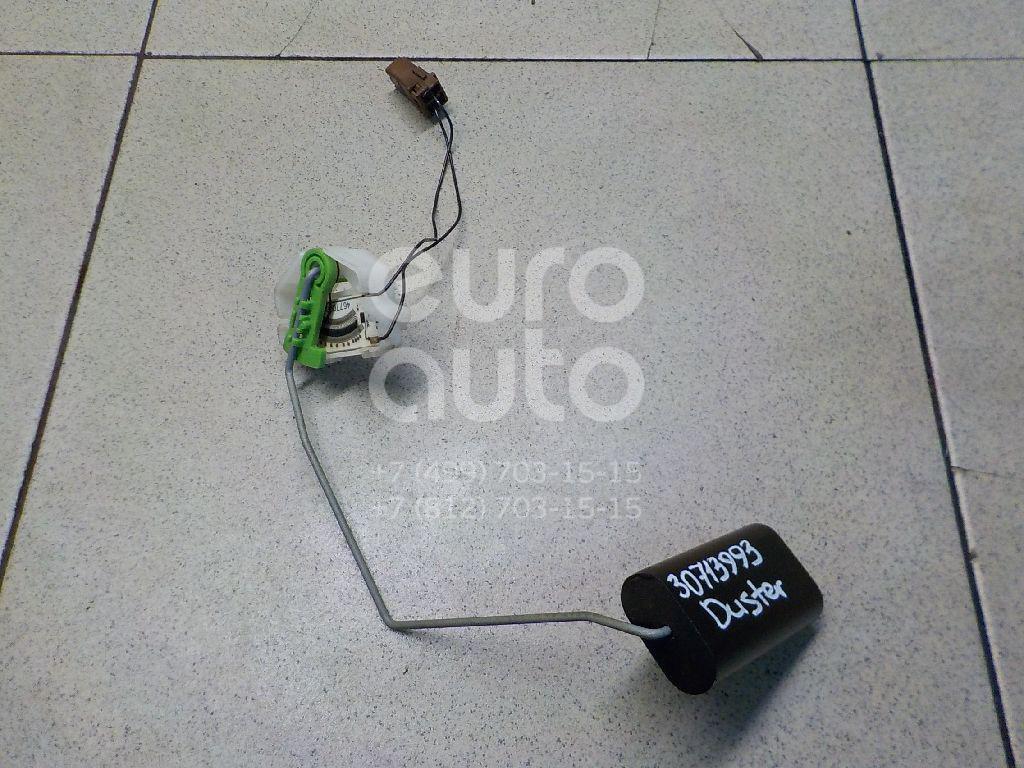 основных датчик уровня топлива рено дастер фото обои помеченные