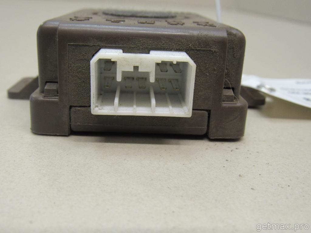 Блок сигнализации (штатной) (бу) Chevrolet Lacetti 2003-2013 купить