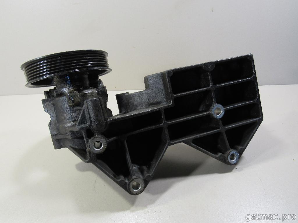 Насос гидроусилителя (бу) Chevrolet Lacetti 2003-2013 купить