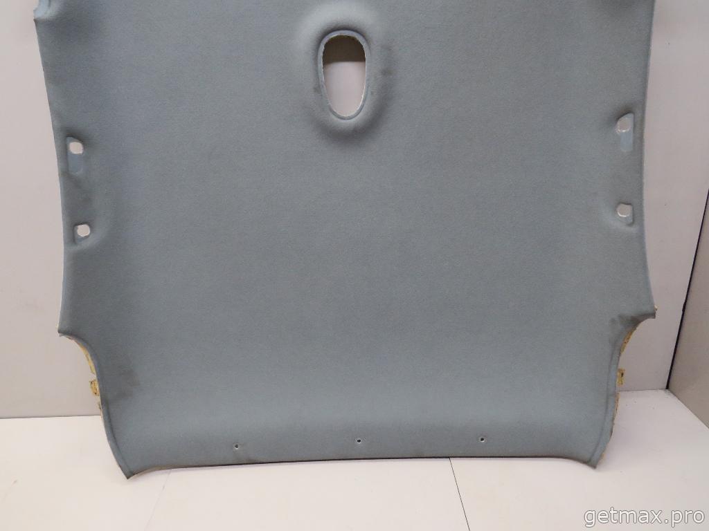 Обшивка потолка (бу) Chevrolet Lacetti 2003-2013 купить