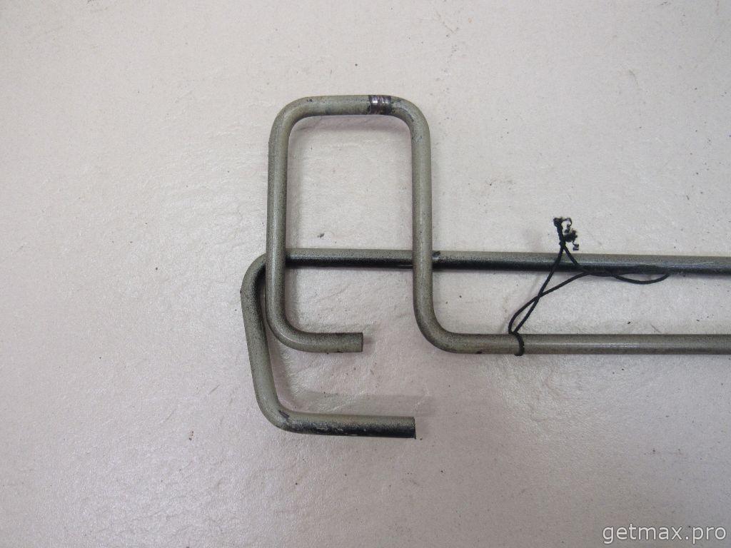 Торсион багажника (бу) Chevrolet Lacetti 2003-2013 купить