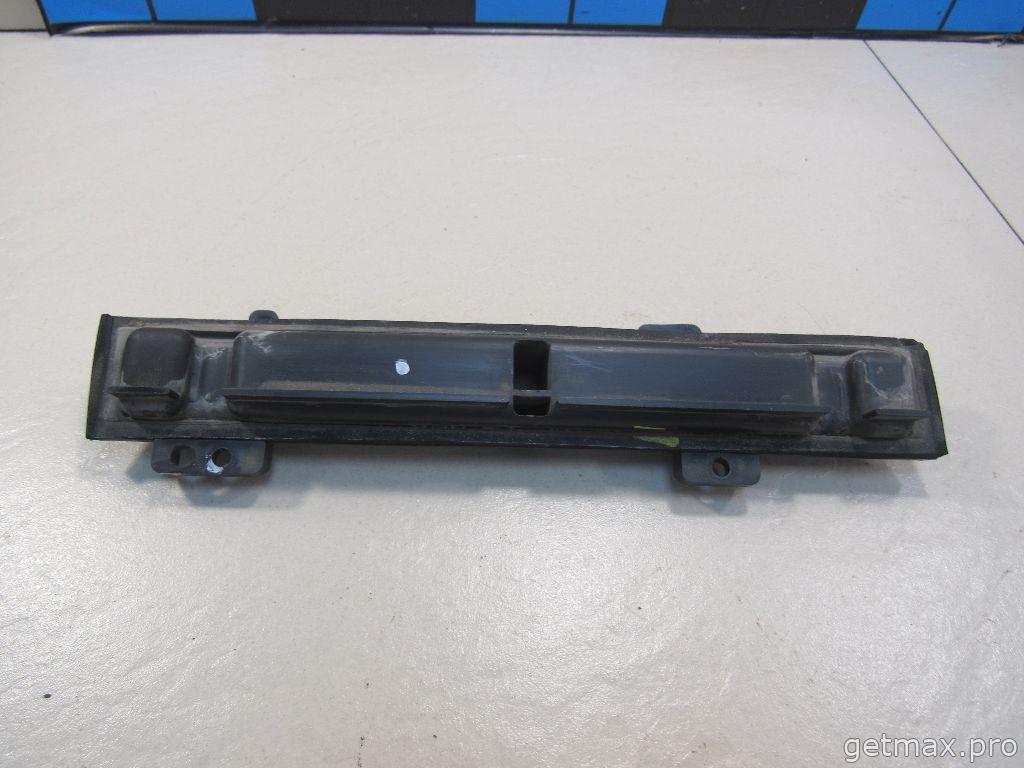 Крышка салонного фильтра (бу) Chevrolet Lacetti 2003-2013 купить