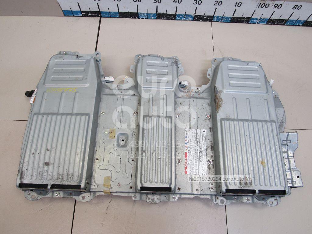 Аккумулятор (гибрид) для Lexus RX 300/330/350/400h 2003-2009 купить с доставкой по России