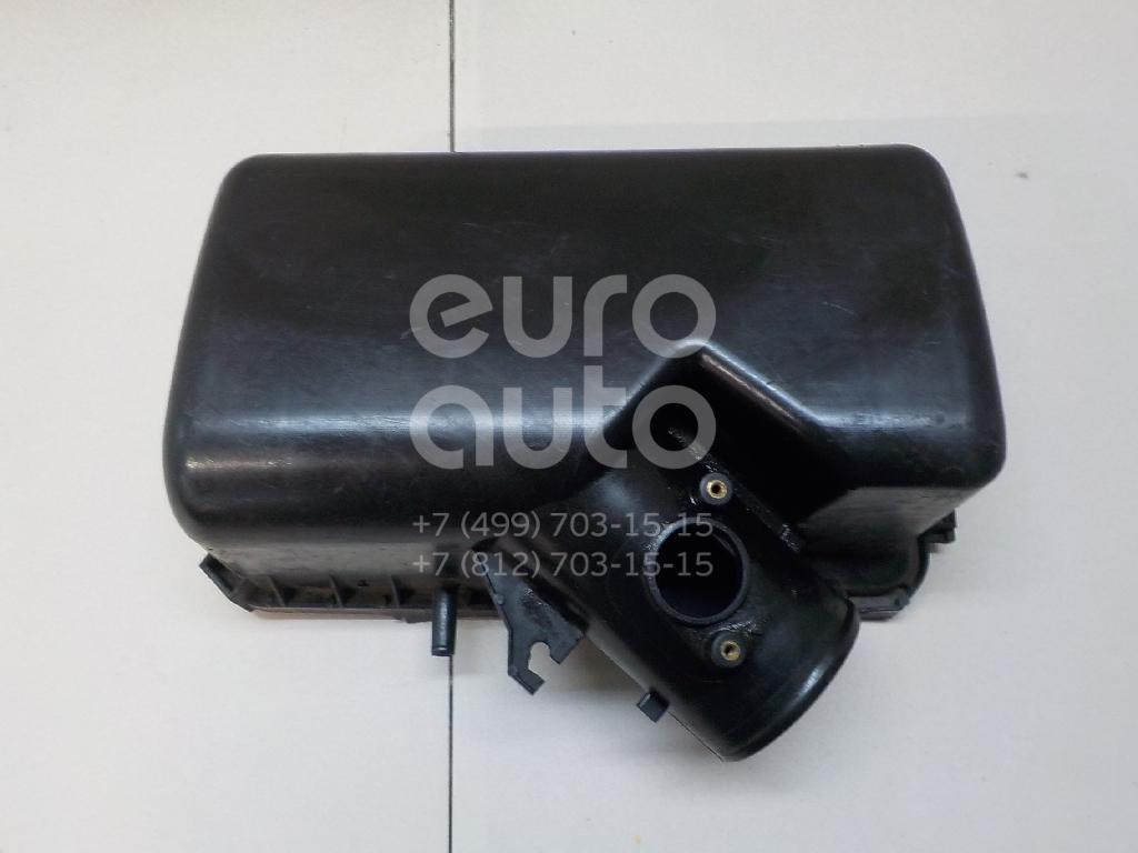 Воздуховод воздушного фильтра e53 (код: ).