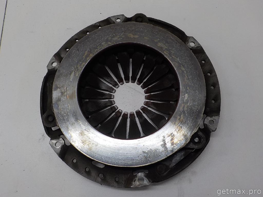 Корзина сцепления (бу) Chevrolet Lacetti 2003-2013 купить