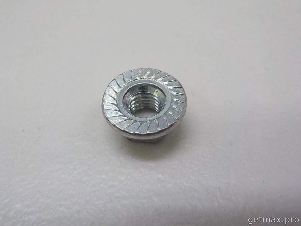 Гайка (бу) Chevrolet Lacetti 2003-2013 купить