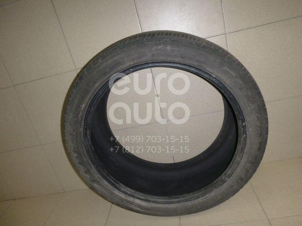 Шина для Audi A8 [4E] 2003-2010 - Фото №1