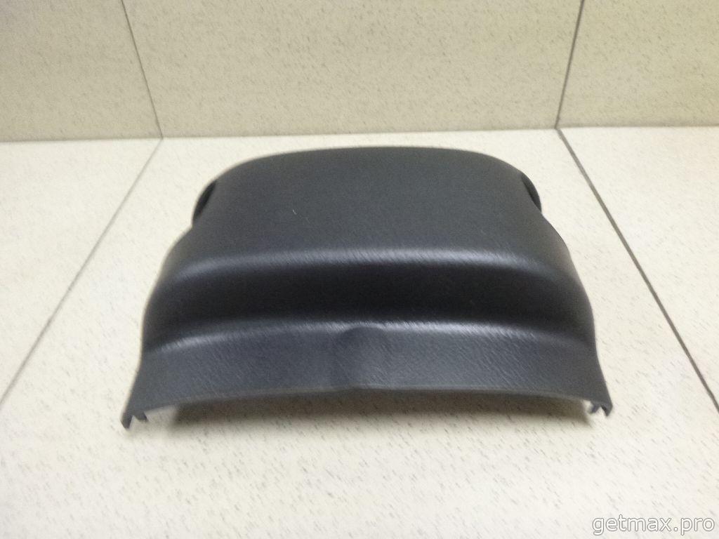 Кожух рулевой колонки верхний (бу) Chevrolet Lacetti 2003-2013 купить