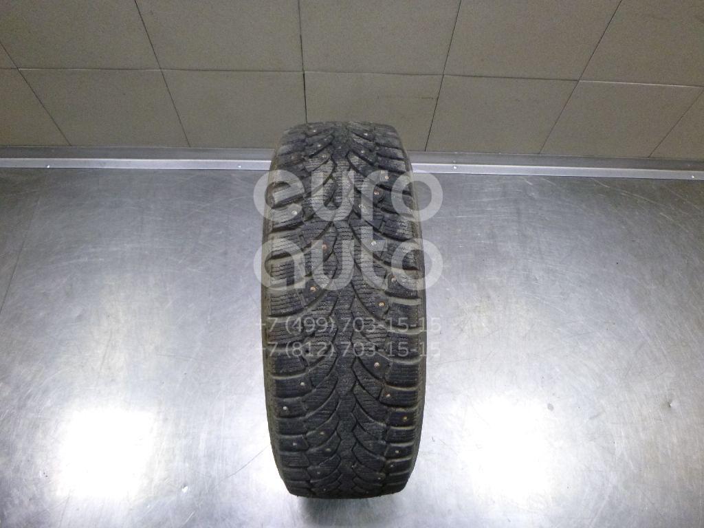 Шина для Ford Fiesta 2008> - Фото №1