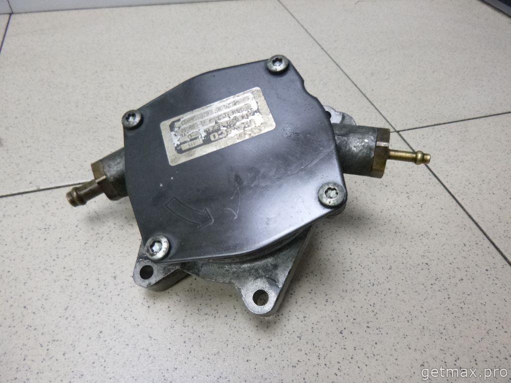 Насос вакуумный (бу) Chevrolet Lacetti 2003-2013 купить