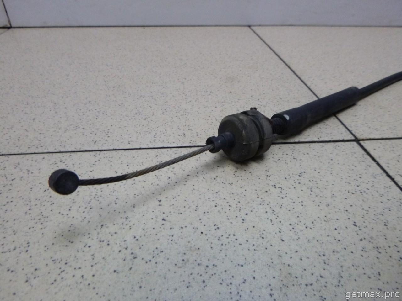 Трос газа (бу) Chevrolet Lacetti 2003-2013 купить