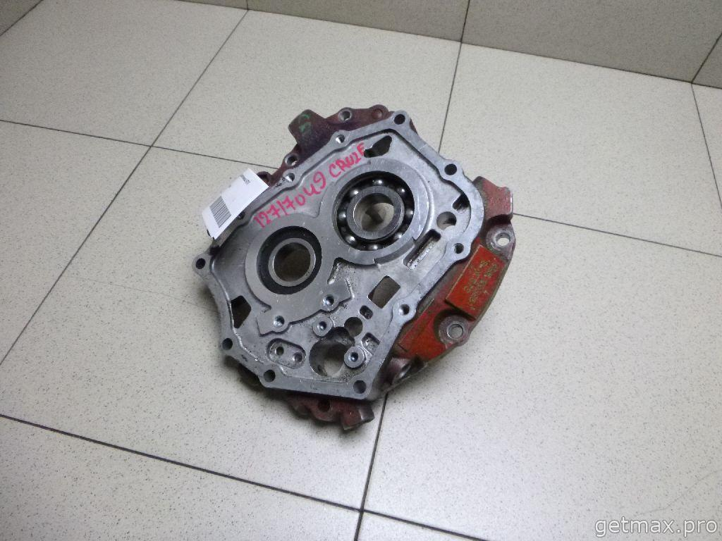 Щиток подшипника КПП (бу) Chevrolet Lacetti 2003-2013 купить