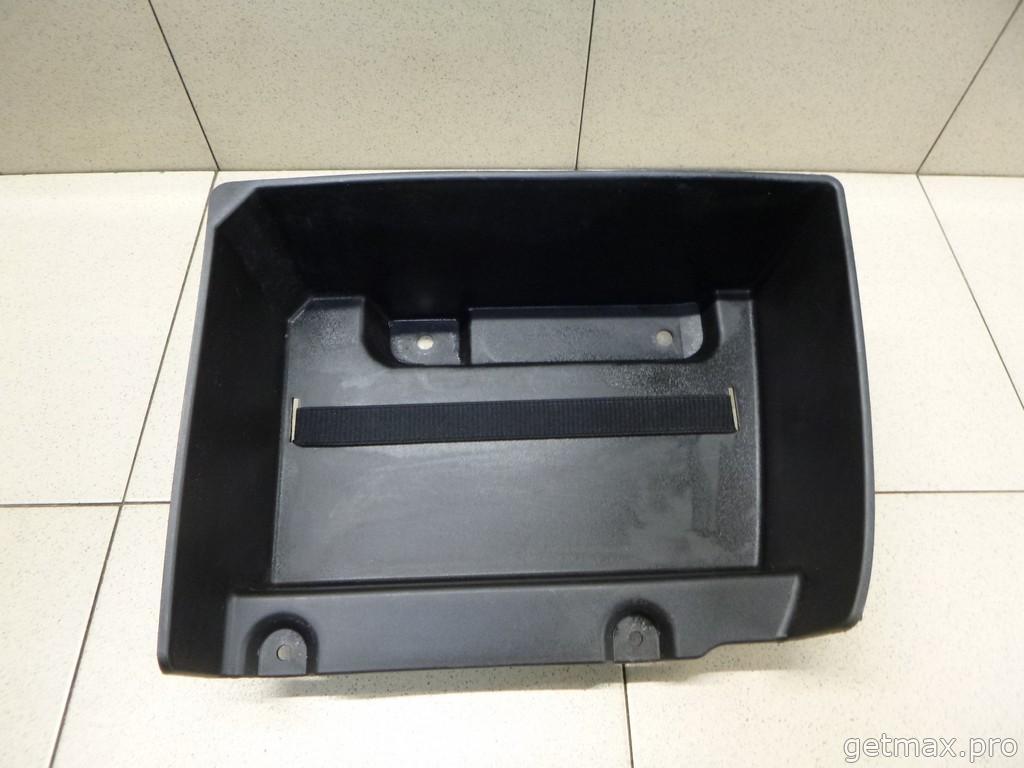 Ящик для инструментов (бу) Chevrolet Lacetti 2003-2013 купить