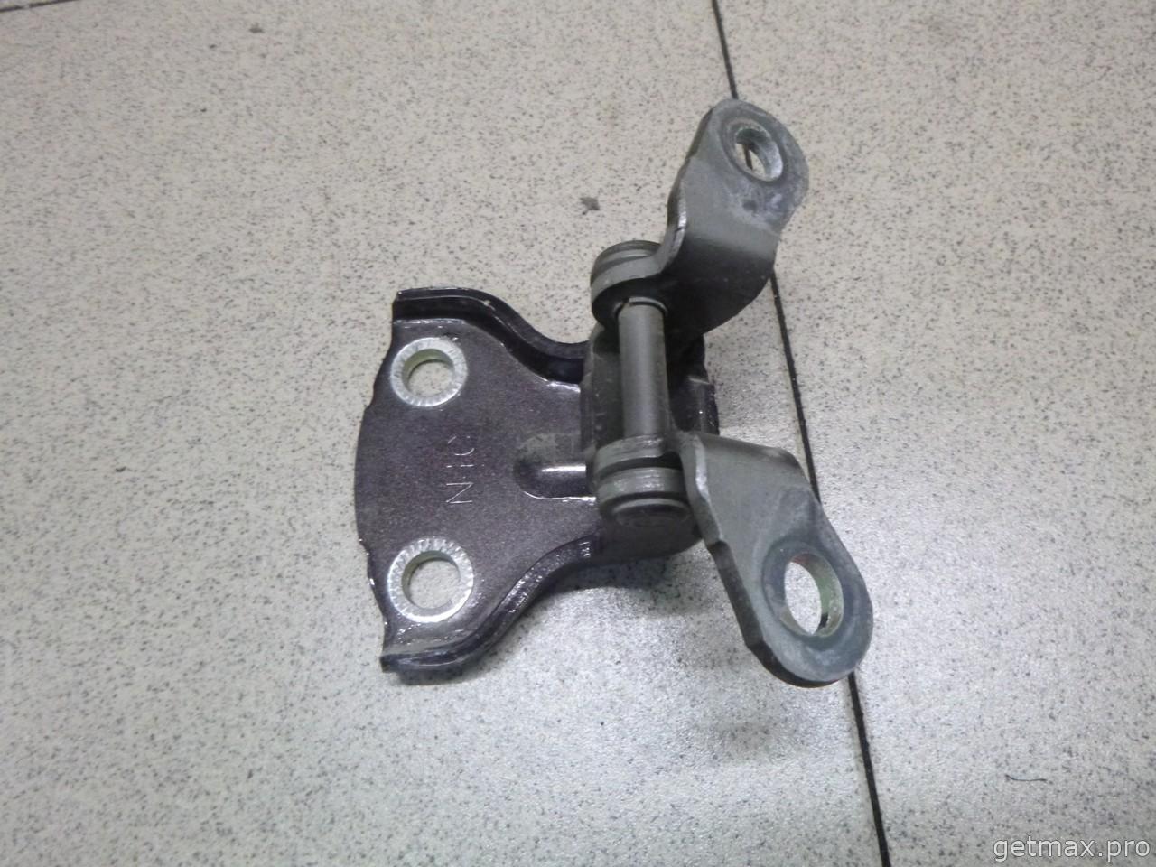 Петля двери задней (бу) Chevrolet Lacetti 2003-2013 купить