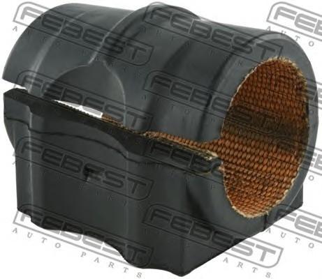 Втулка (с/блок) переднего стабилизатора для Land Rover Range Rover Sport 2005-2012 - Фото №1