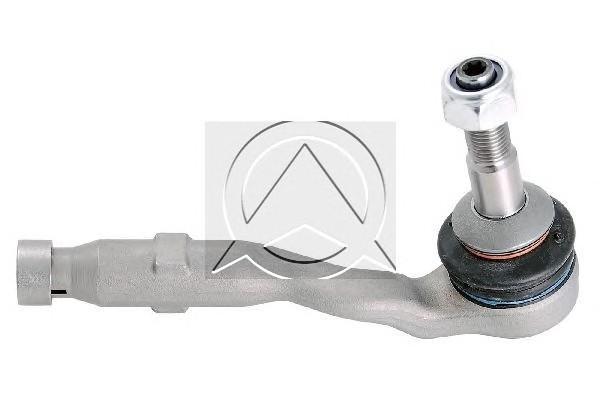 Наконечник рулевой правый для BMW 6-серия F06 Grand Coupe 2011> - Фото №1