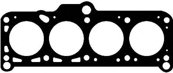 Прокладка головки блока для VW Transporter T2 >1992 - Фото №1