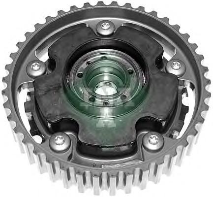 Механизм изменения фаз ГРМ для Volvo V70 2007-2013 - Фото №1