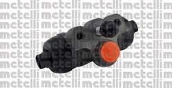Цилиндр тормозной для Mitsubishi Colt (CJ) 1996-2004 - Фото №1