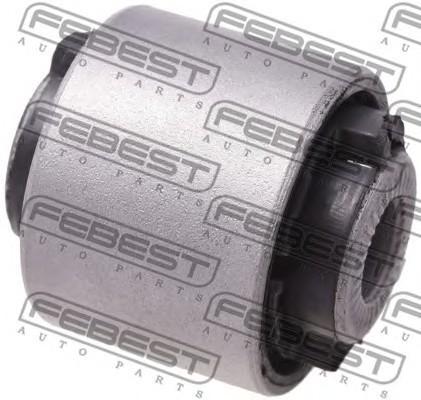 С/блок заднего рычага для Mazda CX 5 2012> - Фото №1