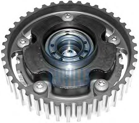 Механизм изменения фаз ГРМ для Volvo C70 2006-2013 - Фото №1