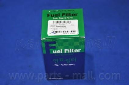 Фильтр топливный для Kia Ceed 2012> - Фото №1