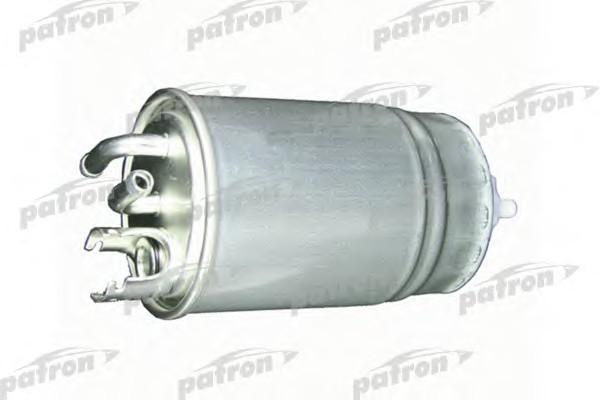 Фильтр топливный для Ford Galaxy 1995-2006 - Фото №1