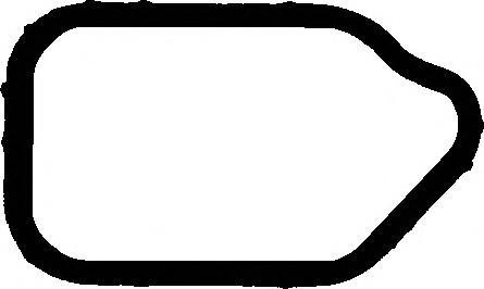 Прокладка (двигатель) для Mercedes Benz Vito/Viano-(639) 2003-2014 - Фото №1