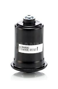 Фильтр топливный для Hyundai Lantra 1995-2000 - Фото №1