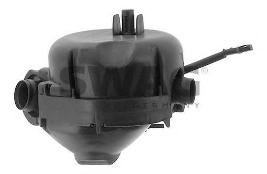 Клапан вентиляции картерных газов для BMW Z4 E85/E86 2002-2008 - Фото №1