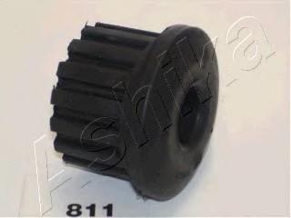 Втулка передней рессоры для Suzuki Samurai 1990-2000 - Фото №1